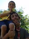Acampamento de Verão 2011 - St. Tirso - Página 6 P8022384