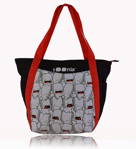 !! Teenagers Handbag Canvas hobos Bag Tote Bags, teenix