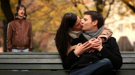 Como dejar de pensar en un amor que no te corresponde sentimentalmente