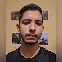 Tiago Bessa's avatar
