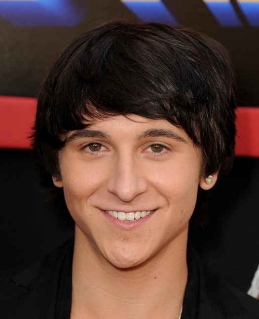 kelsey chow and mitchel musso. Kelsey Chow, Mitchel Musso:
