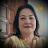 Anna Ortega avatar image
