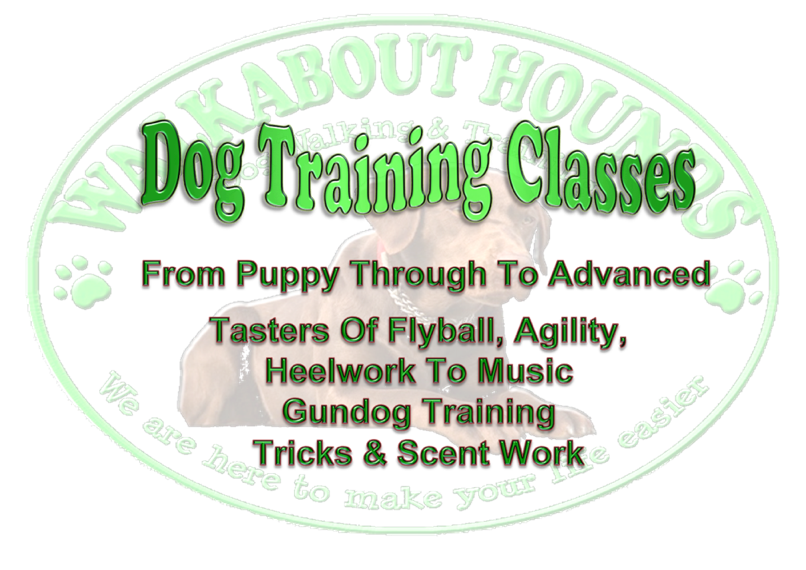 Dog Training Leeds Prices