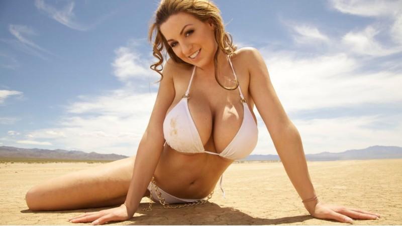 sexiga tjejer i bikini film porn