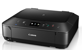 Canon Pixma MG6650 drivers for windows 8.1 Mac OS X