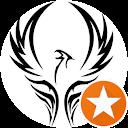 Giandiego Mercurio