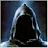 hasto Bs avatar image