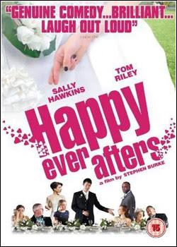 Felizes para Sempre? DVDRip XviD & RMVB Dublado