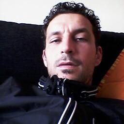 David Fontan