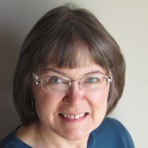 Cheryl Reed