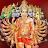 Sonu Patel avatar image