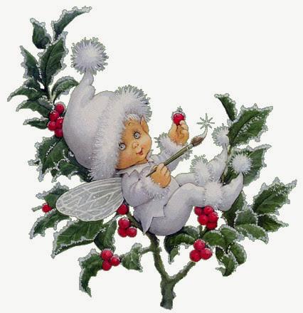 ChristmasRMFrostyFairy3.jpg