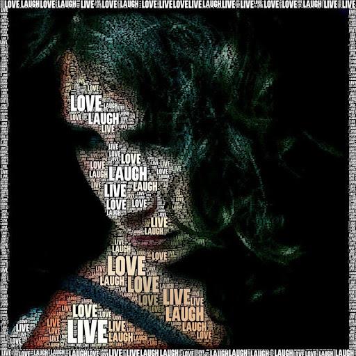 Annapaola Rossi's profile