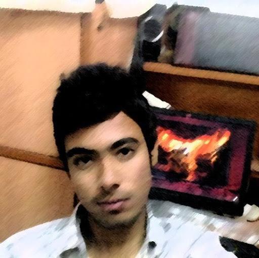 Akash Chaudhary Photo 18