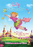 3194 Descargar Megapost de Peliculas Infantiles [Parte 3] [DvdRip] [Español Latino] [BS] Gratis