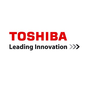 Toshiba announces 10.1 inch Excite 10 SE tablet with Android Jelly Bean