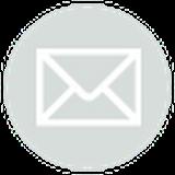 LaGianni email