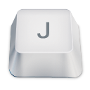 Meisjesnamen met de letter J