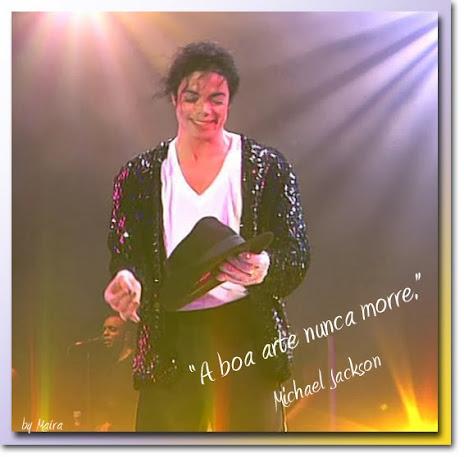 Cartõezinhos Michael :) - Página 13 606