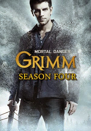 Grimm 4ª Temporada – Torrent 1080p / 720p / HDTV Legendado (2014) – Grimm 4ª Temporada Completa + Legenda