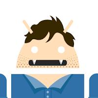 lewis's avatar