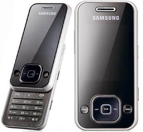 temas para celular samsung sgh-f250l