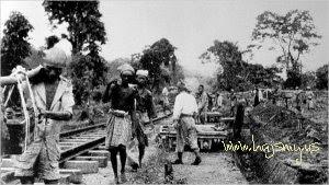 Sejarah Garam dan Manfaat Garam | Hajsmy Blog