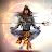 jawahar s.t avatar image