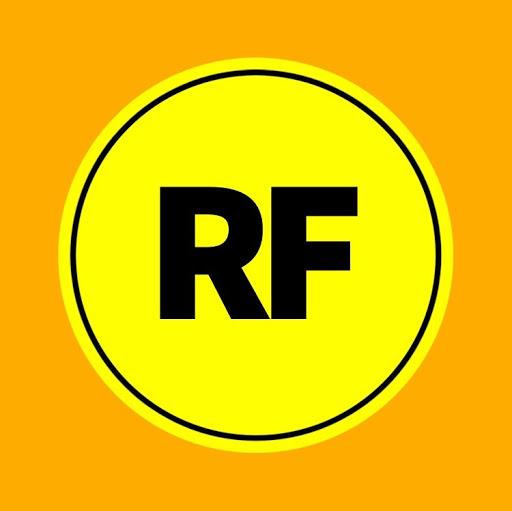 Robert Fall