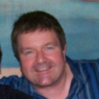 Bill Thomas