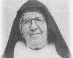 Suor Maria Troncatti