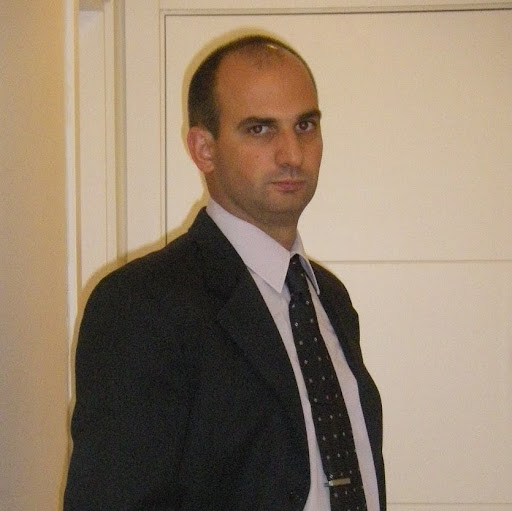 Alejandro Fontao