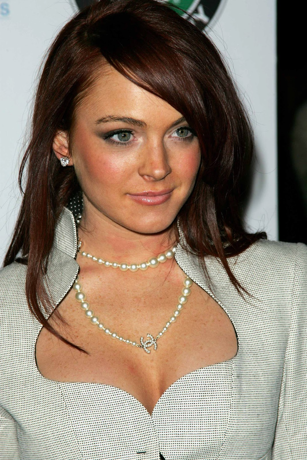 Lohan pictures galleries 30