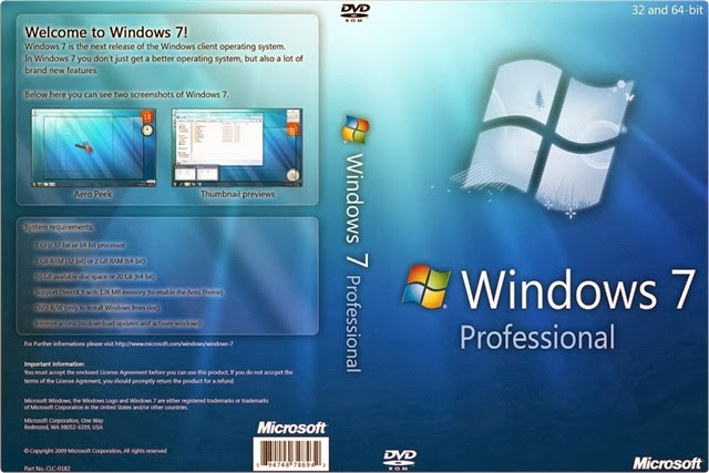 Windows XP Professional SP3 Iso Original Español Full Final 2013 1