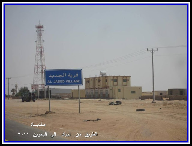 البحرين سندبـاد IMG_1714.JPG