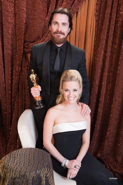 Oscar pics