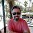 Ricard Espuny avatar image
