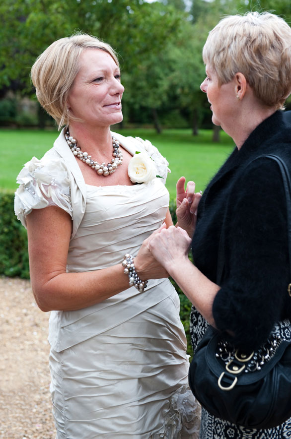 Clare Beckwith Weddings Events Parties Wedding Traditions