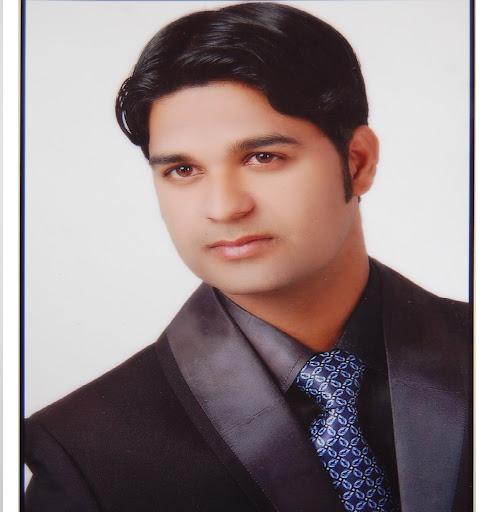 Bewafa Imran Khan Songs Pk