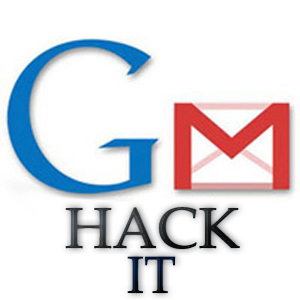 how to get into someones gmail