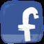 �Facebook�