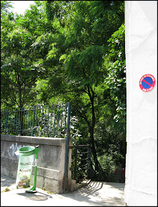 Paris en couleurs , Paris en noir et blanc ! - Page 4 IMG_2338