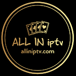 Google+ Hangouts organized by ALL IN iptv