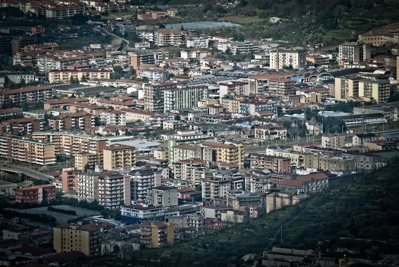 Neapol, Italy