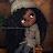 Latonya west avatar image