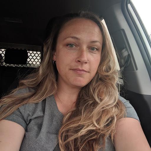 Tara Davis