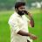 vipin v avatar image