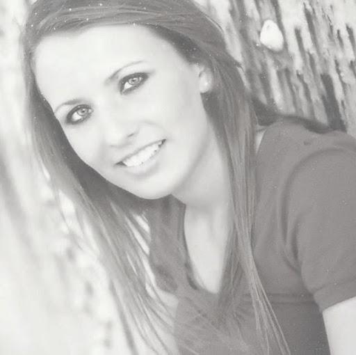 Ashley Newell