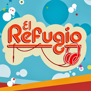 Who is El Refugio?