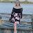 Ellen Simmons avatar image